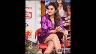 Bollywood actress Hot pics and shout Indian actress hot pics