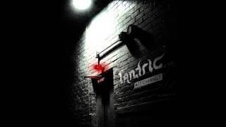 Tantric - Gravity