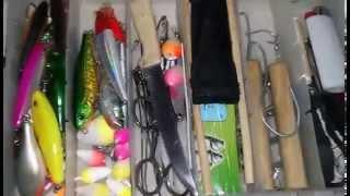 Rapala сумка 46017-1