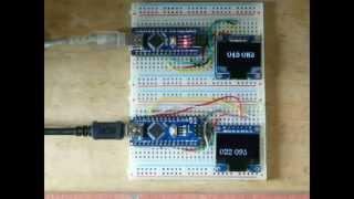 Arduino I/O Speed Breakdown Hackaday