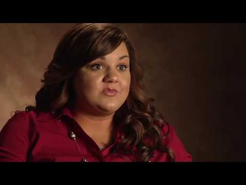 Unplanned, Abby Johnson: The Bottom Line about Abortion