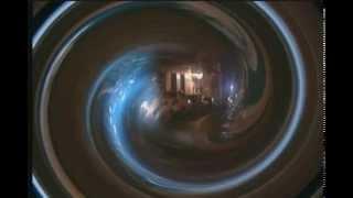 DJ_CRAZE-whole movie 05