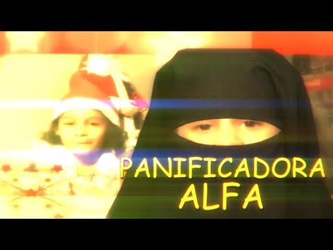 YTPBR - Panificadora Alfa