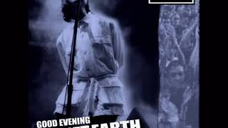 Oasis Columbia Live Knebworth 1st Night *audio Only*