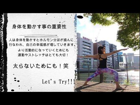ナニワ区民まつりVer. プライベードスタジオLeaf