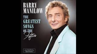 What A Difference A Day Made( Maria Grever, Stanley Adams) Barry Manilow