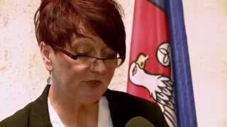 preview picture of video 'I Sesja Rady Miejskiej Gminy Pobiedziska'