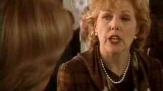 Unconditional Love (2002) Video