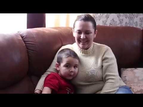 Новости Шаран ТВ от 29.03.2019 г.