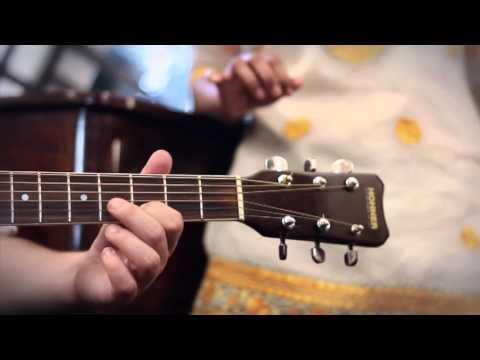 Khiyo - Amar Shonar Bangla (Official Music Video)  / ক্ষ ব্যান্ড - আমার সোনার ব