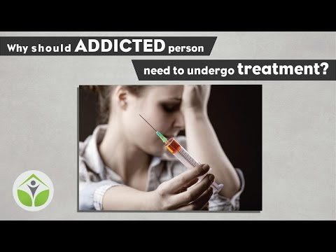 Drug Abuse Rehabilitation Centers | Substance recovery services