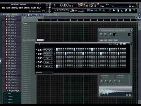 Descargar Hiphop Ejay 5 Full Gratis Espanol - splashpoks