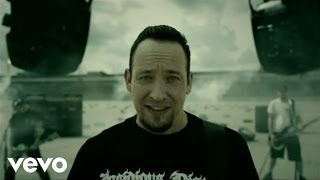 Volbeat   Heaven Nor Hell (Official Video)