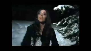 Marion Raven -  Falling Away