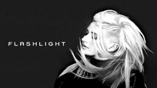 Flashlight - Ellie Goulding