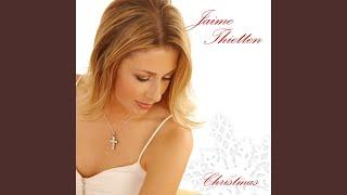 Kadr z teledysku A Cradle in Bethlehem tekst piosenki Jaime Thietten