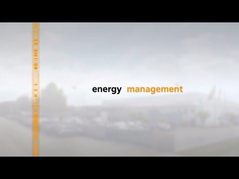 IO-Link optimises energy generation