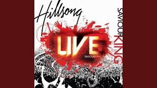 Best Timeless Hillsong Worship Instrumental Music (Lyrics) - New