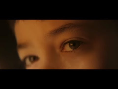 Sete Minutos Depois da Meia Noite - Trailer Legendado