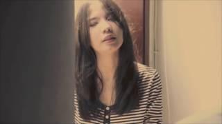 Download lagu Nadya Fatira Lekas Pulang Mp3