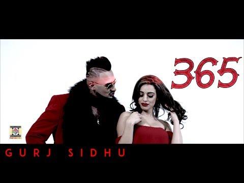 365  Gurj Sidhu