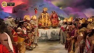 Episode 31 | Shree Ganesh