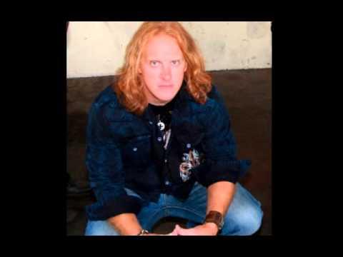 Scott Ramsay-Rock/PopDemo