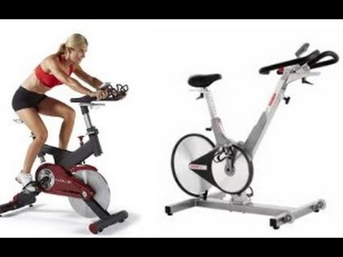 Review: Best Exercise Bike 2017