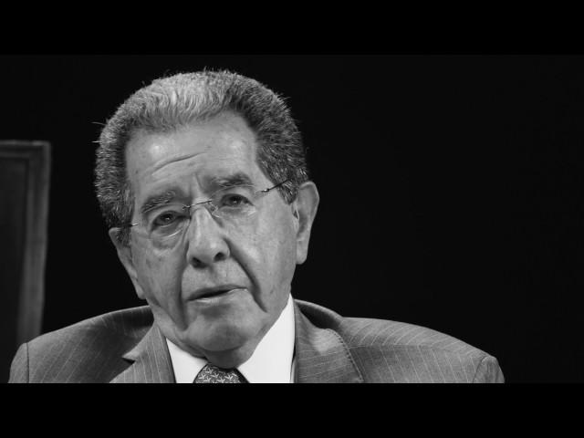 Rafael H. Gamboa Serrano