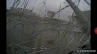 Авария автобуса ном 37 город беробеджан