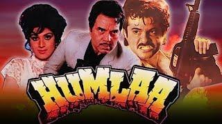 Dharmendra 免费在线视频最佳电影电视节目 Viveosnet