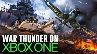 Trailer edizione Xbox One