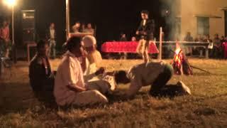 New Bangla Funny Video Of Vondo Baba,rajshahi Polytechnic Institute Rover Scout Group