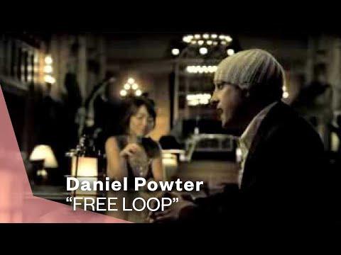 Música Free Loop