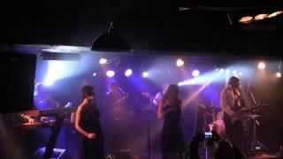 See Saw (Aretha Franklin) The Big Muddy Cover