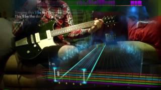 "Rocksmith 2014 - DLC - Guitar - Don Mclean ""American Pie"""