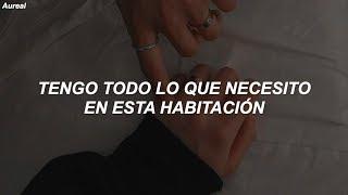 Ed Sheeran - Nothing On You ft. Paulo Londra & Dave (Traducida al Español)