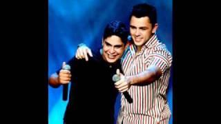 Jorge e Mateus - Cilada [OFICIAL]