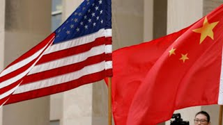 Xinjiang issue: China threatens tit-for-tat sanctions on US - Download this Video in MP3, M4A, WEBM, MP4, 3GP