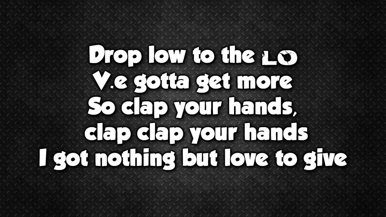 Love dose song mp3 free download dailymaza