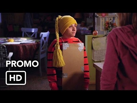 The Middle 5.05 (Preview)