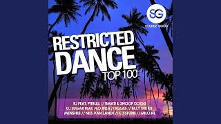 Groove On (CJ Stone & Re-Fuge Single Mix)