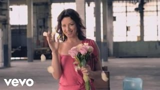 Sarah McLachlan - Loving You Is Easy