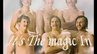 Steam - It's The Magic in You Girl.wmv