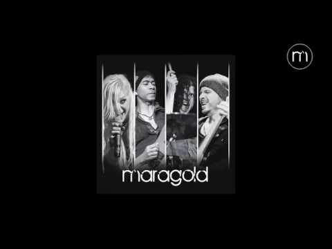Maragold - Saturday Sun (Official Lyric Video)