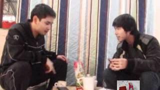 Ai Là Triệu Phú - hài tết nhâm thìn 2012