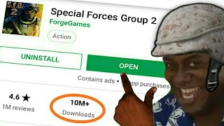 SPECIAL FORCES GROUP 2.EXE