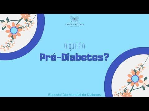 Medicação para diabéticos 7 letras de palavras cruzadas