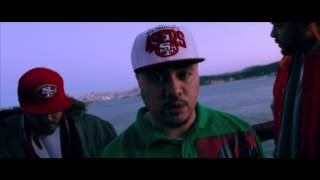 SonShine (Music Video) - Kapitol T and Doscoe of Dem Dam Tonganz ft. Stixx