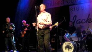Crispy Ambulance, Section 25, Simon topping and Graham Massey perform Sister Ray in Bury